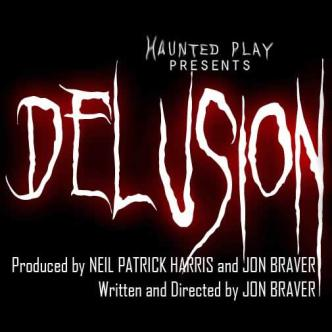 DELUSION: The Blood Rite: Main Image