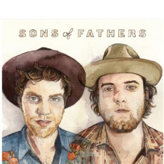 Sons of Fathers: Main Image