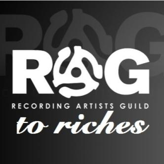 Rag To Riches: Main Image