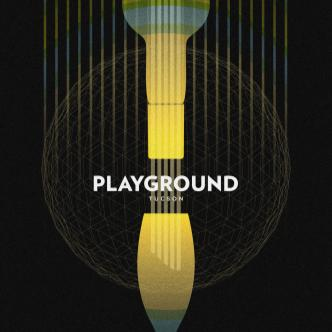 New Year's Eve @ PLAYGROUND: Main Image