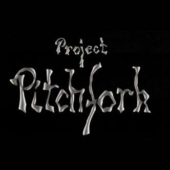 Project Pitchfork: Main Image