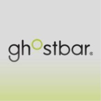 Ghostbar Wednesdays: Main Image