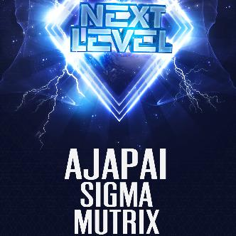 Next Level: AJAPAI + SIGMA: Main Image