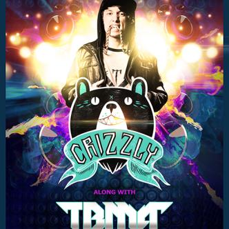 Crizzly :: Dallas: Main Image