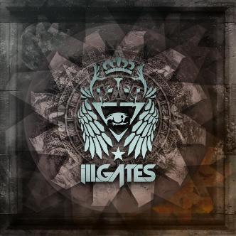 ill.Gates | Fast Nasty: Main Image