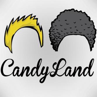 Candyland: Main Image
