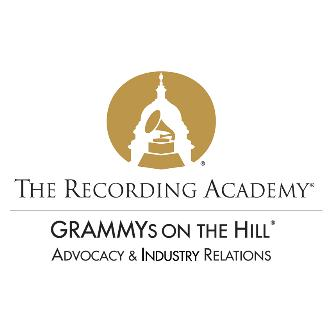 GRAMMYs on the Hill Awards: Main Image