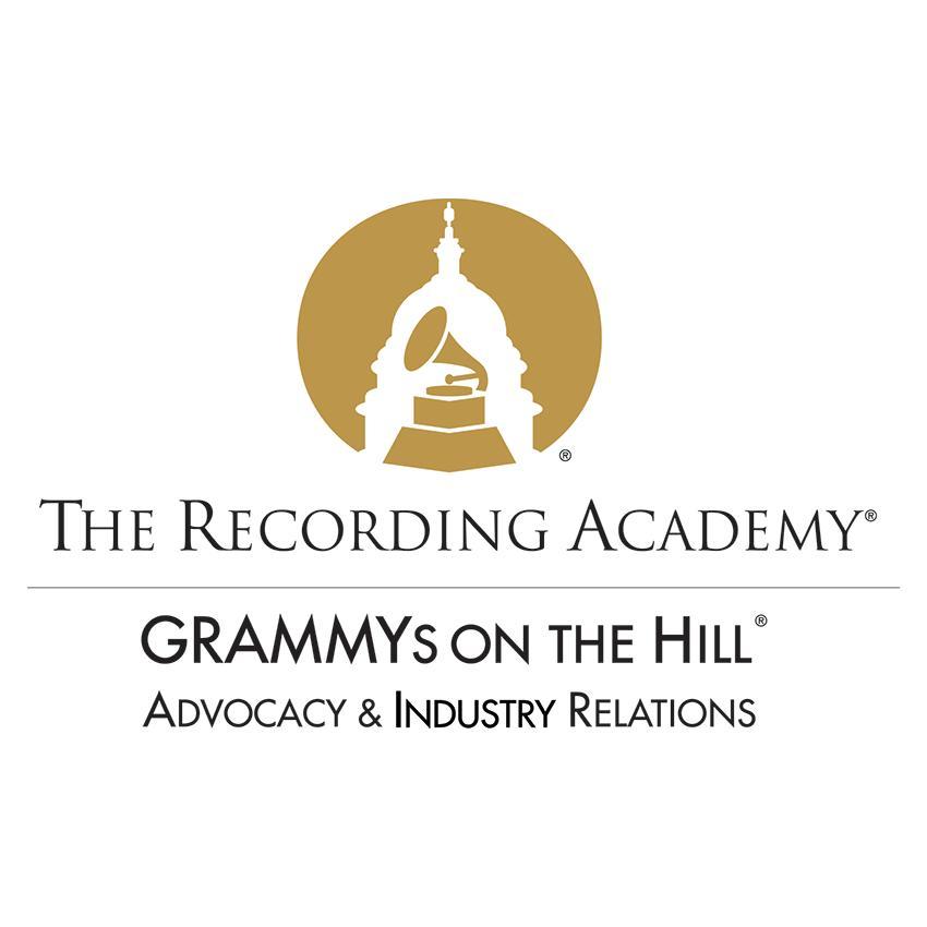 Grammy Award Logo Grammy Award