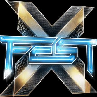 X Fest Battle of Bands: Main Image