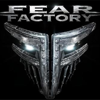 Fear Factory: Main Image