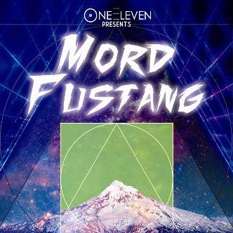 Mord Fustang (Eugene): Main Image