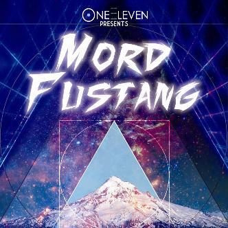 Mord Fustang (Missoula): Main Image