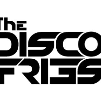THE DISCO FRIES: Main Image