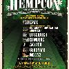 HempCon 2013 - Los Angeles-img