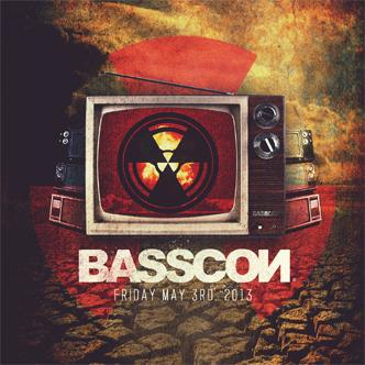 Basscon: Main Image