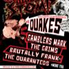 THE QUAKES at Angel City Stomp-img