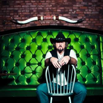 Colt Ford: Main Image