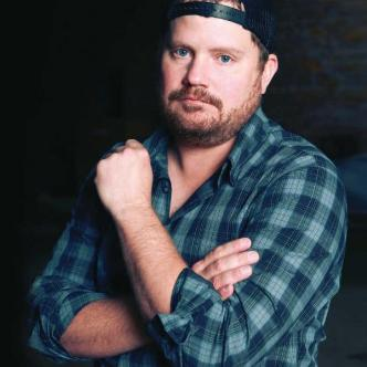 Randy Rogers and Special Guest: Main Image