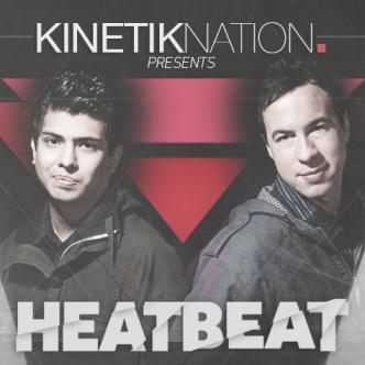 Heatbeat USA Tour - Dallas: Main Image