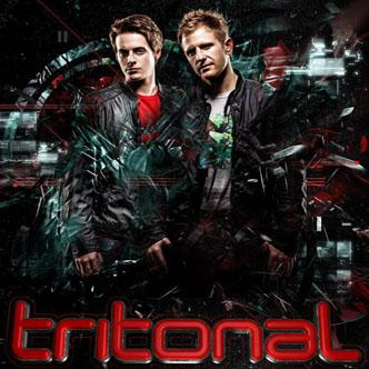 TRITONAL-SOLD OUT-door sales: Main Image