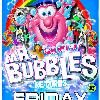 MR BUBBLES RETURNS-img