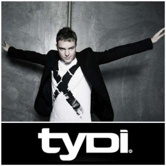 Tydi - Saturday April 27th: Main Image