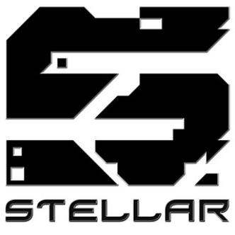 STELLAR - LOTUS NIGHTCLUB: Main Image