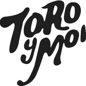 Toro Y Moi: Main Image