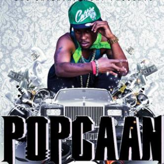 POPCAAN - YYC: Main Image