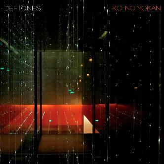 Deftones: Main Image