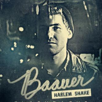 Harlem Shake w/ BAAUER: Main Image