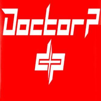 DOCTOR P - YEG: Main Image