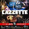 Cazzette with Lazy Rich-img