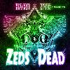 HARD NYC Presents ZEDS DEAD-img