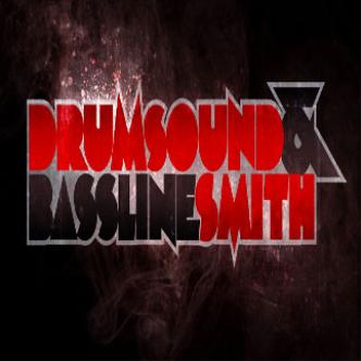 DRUMSOUND & BASSLINE SMITH-YYC: Main Image