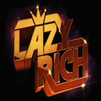 LAZY RICH - STAMPEDE - YYC: Main Image