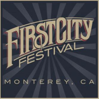 First City Festival: Main Image