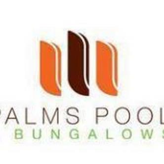 Floatopia @ Palms Pool: Main Image