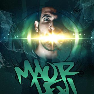 Maor Levi : Dallas: Main Image
