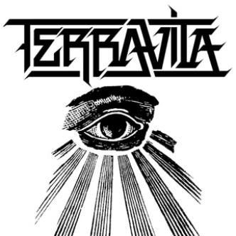 TERRAVITA - YYC: Main Image