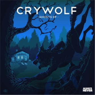 Midnight Voyage LIVE: Cry Wolf: Main Image