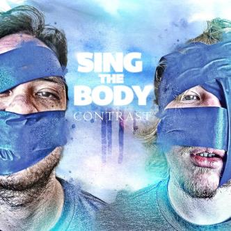 Sing The Body Live Tribute: Main Image