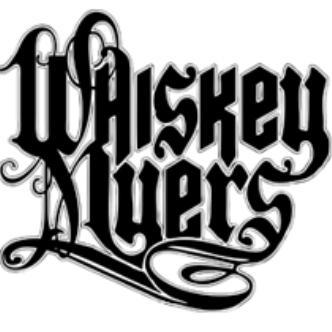 Whiskey Myers: Main Image