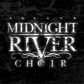 Midnight River Choir: Main Image