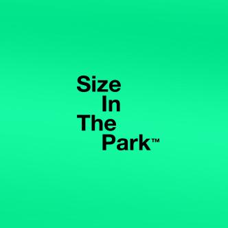 Size in the Park 2: Day 1: Main Image