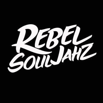 Rebel SoulJahz Sacramento CA: Main Image