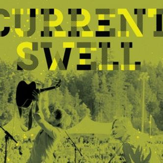 Current Swell w/ Jon & Roy: Main Image