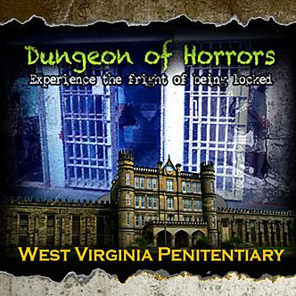 Dungeon of Horrors-img