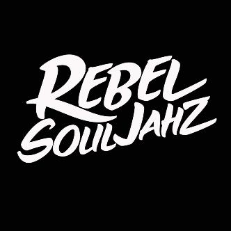 Rebel Souljahz Costa Mesa CA: Main Image