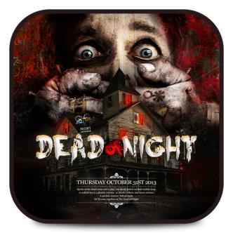 Dead Of Night: Main Image
